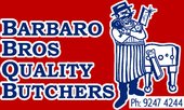 Barbaros Butchers